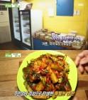 '생방송투데이' 오늘방송맛집, 안성 '우리and아이반찬' 과일청 건강반찬…우리동네반찬가게