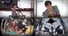 '문제적 남자' 김지석 복귀! 재합류 위한 혹독한 신고식…'문제 감옥' 큐브 탈출기