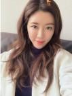 박한별, 남편·윤총장과 골프 회동 관련 참고인 조사 예정