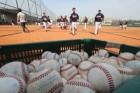 올해 바뀐 규정 알고 보면 야구가 더 재미있어요!