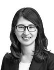 '장·학·썬' 사건과 젠틸레스키의 복수
