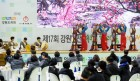 지역현안 중앙이슈로 부각·예타<예비타당성 조사> 면제 초당적 협력 다짐