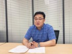 6) 김재우(자유한국당·동구 제1선거구)