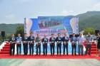 귀뚜라미그룹 청도공장에 신재생에너지 구축