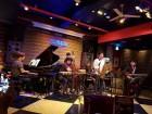 웃는얼굴아트센터 '2018 재즈 인 대구 페스티벌'