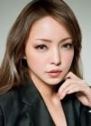 아무로 나미에는 누구? 오키나와 출신 26년 커리어 가수, 일본 '언니부대' 원조…9월 16일 고향에서 마지막 콘서트