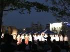 포항시립합창단 그린웨이 특별음악회 연다