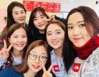 """'김민정 감독과 대조' 팀킴 떠난 피터 갤런트 코치 재조명…""""팀킴은 나의 딸들"""""""