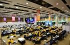 제4회 글로벌 이노베이터 페스타…대구, 창업문화의 산실로!
