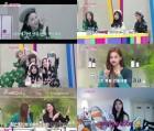 '겟잇뷰티 2018' 장윤주, 베레모 쓰고 프랑스어 구사한 사연은?