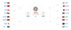 아시안컵 16강 토너먼트 일정은? 한국 바레인 말고도 베트남 요르단, 일본 사우디, 이란 오만, 카타르 이라크 경기 주목
