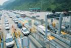 한국도로공사의 '고속도로 10대 뉴스'는?