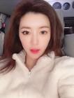 """박한별, 윤총경과 교류 확인…""""함께 골프도 쳐"""""""