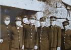 생존을 공유하다... 1952년 전쟁통의 수학여행