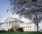 오바마표 망중립성 법정 공방 끝났다