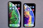 애플, 인도서 아이폰 생산 구체화되나