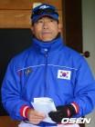 성균관대 이연수 감독, U-23 세계야구선수권 감독 선임