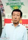 '승장' 전북 최강희 감독이 밝힌 서울전 '3가지' 승인
