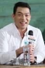 """'마약흡입' 이찬오, 2심도 집행유예·이수민 """"비속어..경솔했다"""""""