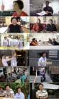 '주문을 잊은 음식점' 다섯 치매인들의 식당 영업기