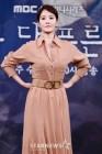 '붉은달푸른해' 김선아, 시청률 퀸의 귀환..이번엔 스릴러