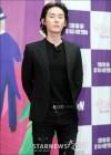 허지웅, 항암치료 전념..'미투' 김기덕, 해외서 영화 촬영?