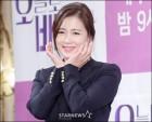 남상미, '원조 얼짱의 미모'