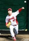 KIA, 윤석민·김세현 부상에도 마운드 유망주에 '희망'