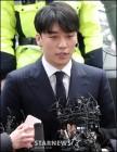 """군인권센터 """"승리 입영 연기해야..軍, 도피처 아니다"""""""