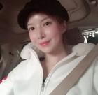 윤세아 투명한 피부 뽐내며 '찰칵', 청정美 뿜뿜