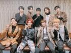SF9, 日 프로모션→日 봄투어→미주·유럽투어(공식)