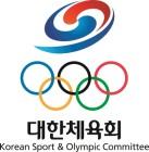 대한체육회, 정몽규 부회장·유승민 남현희 이사 등 임원 선임 완료