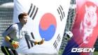 조현우, 英 매체 뜻밖의 월드컵 스타 7위...1위는 체리셰프