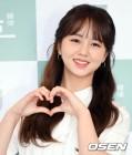 """김소현, 데뷔 10주년 맞이 자필편지 """"초심 잃지 않는 배우 될 것"""""""