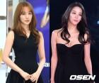'설렘주의보' 향한 기대..윤은혜 5년만 복귀X'대세' 한고은 합류(종합)