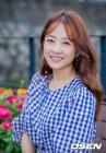 """'너의결혼식' 박보영 """"첫사랑 향한 남녀 시선, 다르다는 걸 느껴"""""""