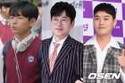 왕석현→이승준→권혁수..'서른이지만', 반가운 특별출연 라인업(종합)