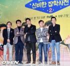 나PD '알쓸신잡', 시즌3 돌아온다..해외 특집+9월 방송
