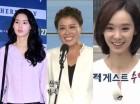 박환희·홍지민→한수연까지...광복절 달군 독립운동가 후손★