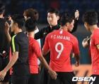 """손흥민의 각오, """"한국이 독일 이겼듯, 우리도 질 수 있다"""""""