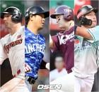 역대 최다 20홈런 시즌 눈앞…거포 기준점 변화?