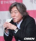 "MBC 측 ""'예쁜누나' 안판석PDX김은 작가 작품 편성 논의중"""