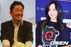 '류화영 사진공개' 엘제이·'전남친 언급' 유소영의 공통점