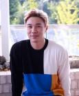 """'바넘' 이창희 """"유준상×박건형 통해 배우로서의 열정, 예의, 소양 배운다"""" 감사"""