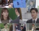 '하나뿐인 내편' 시청률 30% 첫 돌파…新 국민드라마 탄생할까