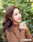 """함은정 """"티아라 멤버들과 자주 연락해, 효민 솔로활동 응원"""""""