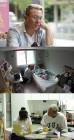 '살림남2' 김성수, 애교쟁이 딸 혜빈의 포옹 거절에 '가슴 덜컥'