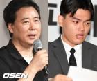 """""""진실공방 프레임 부당"""" 더이스트라이트 이석철 측, 김창환 인터뷰 정면 반박"""