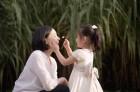 """""""건강하자""""..박진희, 딸·아들과 함께 한 행복한 일상"""