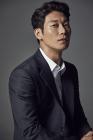 박훈, '해치' 캐스팅...'알함브라 궁전의 추억' 잇는 '열일 행보'
